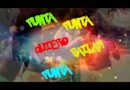 C'sarec Yerbaklan & Pilo Tejeda - Oye Este Canto (Video Lyrics)