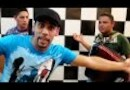 SOMARRIBA Y DESCONTROL LA PAPA BORRACHA VIDEO CLIP OFICIAL