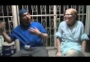 Nicaragua Medical Missions: Interviews