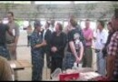 Project HOPE - 2011 - El Salvador & Costa Rica Highlights