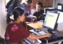 Electricity: The Cornerstone of Development -- Guatemala Stories
