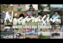 Intro to Nicaragua Resource Network (NRN) - short