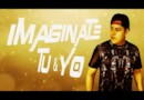 Csarec (Yerbaklan) ft. Berto El Original (Trebol Clan) -  Imagínate Video Lyrics