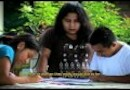 Salvadoran American Humanitarian Foundation (SAHF) Video 2012