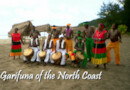 Honduras: Garifuna of the North Coast