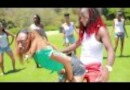 Lova Boy - Bend it pan Somebody (Official Video)